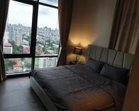 For RentCondoSukhumvit, Asoke, Thonglor : for rent The Lofts Asoke 2 bed 🔥🔥