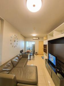 For RentCondoBang kae, Phetkasem : For rent Supalai Park Ratchapruek-Phetkasem 69.98 sq m, 23rd floor, fully furnished, 2 bedrooms, 2 bathrooms, 20,000 .- / month