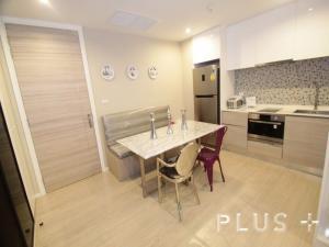 For RentCondoSukhumvit, Asoke, Thonglor : Condo near MRT BTS. The Room Sukhumvit 21