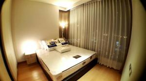 For SaleCondoSukhumvit, Asoke, Thonglor : For Sale and rent The Lumpini 24 (BTS Phrompong)