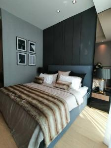 For SaleCondoWitthayu,Ploenchit  ,Langsuan : Room dropped down for sale, 28 Chidlom, 1 bedroom, 1 bathroom, size 44 sq.m., please contact 0654649497.