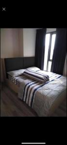 For RentCondoAri,Anusaowaree : ++ Urgent rental !!!! Centric Ari Station, 1 bedroom, 1 bathroom, 33.70 sq.m., fully furnished, ready to move in +++