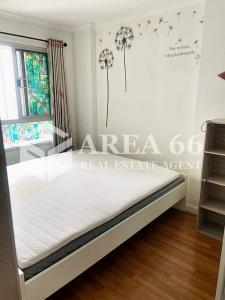 For RentCondoRama9, Petchburi, RCA : For rent Lumpini Place Rama IX - Ratchada Nearby MRT Phra Ram 9