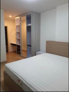 For RentCondoThaphra, Wutthakat : Condo for rent Supalai Loft BTS Talat Phlu The Mall Tha Phra