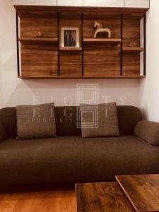 For RentCondoThaphra, Wutthakat : For Rent The President Sathorn-Ratchaphruek 3 (35 sqm.)