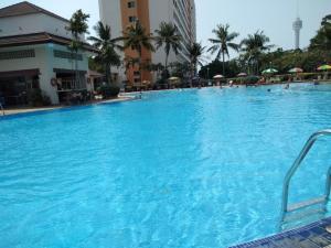 For RentCondoPattaya, Bangsaen, Chonburi : View Talay 1, Jomtien, Pattaya