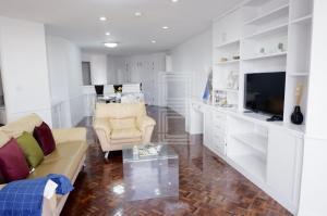 For RentCondoSukhumvit, Asoke, Thonglor : For Rent Tai Ping Towers (116 sqm.)