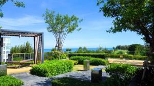 For SaleCondoHua Hin, Prachuap Khiri Khan, Pran Buri : HuaHin Condominium for sale