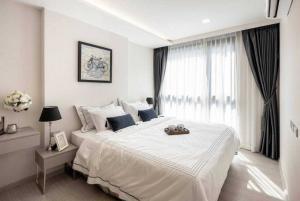For RentCondoSukhumvit, Asoke, Thonglor : Vtara ThongLor sukhumvit 36, Low rise style resort