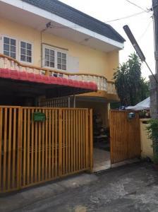 For SaleTownhouseChokchai 4, Ladprao 71, Ladprao 48, : ✅ Sell 2-storey townhome Chokchai 4 Soi 55 size 23 sq m.