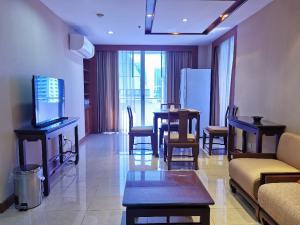For RentCondoSukhumvit, Asoke, Thonglor : Condo asoke Place for rent
