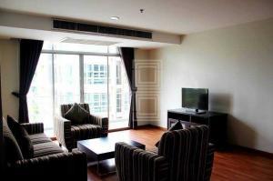 For RentCondoSukhumvit, Asoke, Thonglor : For Rent The Capital Sukhumvit 30/1 (141 sqm.)