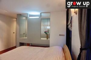 เช่าคอนโดสีลม ศาลาแดง บางรัก : ⚡️GPR9157 ด่วนให้เช่า ⚡️เช่าถูก Condo Silom Terrace 💰49,000 bath💥 Hot Price