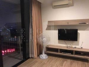 For RentCondoLadprao, Central Ladprao : For Rent The Issara Ladprao (30 sqm.)
