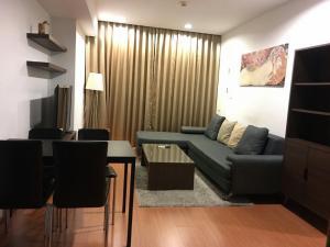 For RentCondoSukhumvit, Asoke, Thonglor : For Rent The Alcove Thonglor 10 Unit 199/54