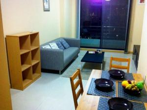For RentCondoSukhumvit, Asoke, Thonglor : For rent Supalai Premier Place Asoke Nearby BTS Asoke