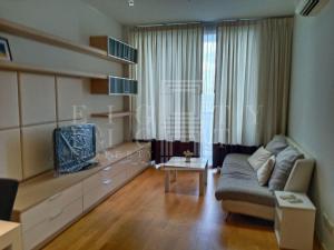 For RentCondoRatchathewi,Phayathai : For Rent Villa Rachatewi (55 sqm.)