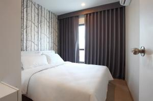 For RentCondoSukhumvit, Asoke, Thonglor : Lovely new room, the most satisfying price !!! 9500