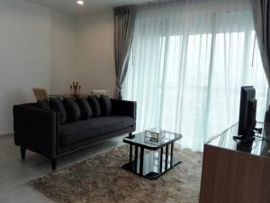 เช่าคอนโดบางซื่อ วงศ์สว่าง เตาปูน : ให้เช่าคอนโด Ideo Mobi Bangsue Grand Interchange พร้อมอยู่ 📍ห้อง 2 Bedroom  📍ขนาด : 46.6 ตร.ม 📍ชั้น : 15A 📍ค่าเช่า: 22,000/เดือน สัญญา 1 ปี