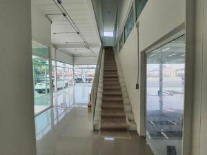 เช่าตึกแถว อาคารพาณิชย์นวมินทร์ รามอินทรา : RPJ146ให้เช่าพื้นที่ 2 ชั้น สำหรับทำ Cafe หรือ Co-Working Space หรือโชว์รูม สุขาภิบาล5