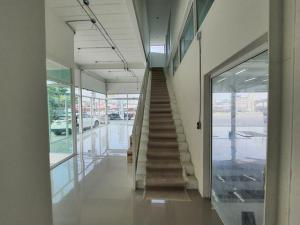 For RentShophouseNawamin, Ramindra : RPJ146 2 storeys for rent for Cafe or Co-Working Space or Sukhaphiban 5 showroom.
