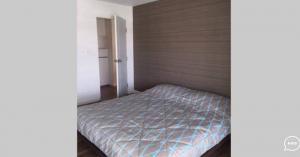 For RentCondoOnnut, Udomsuk : FOR RENT    :  The Room 79 Sukhumvit 79   (BTS Onnut) ให้เช่าคอนโด  :  เดอะรูม สุขุมวิท 79  (บีทีเอส อ่อนนุช )