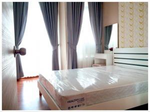เช่าคอนโดบางนา แบริ่ง : คอนโดให้เช่า เดอะ โคสต์ แบงค็อก  สุขุมวิท  บางนา บางนา 1 ห้องนอน พร้อมอยู่ ราคาถูก