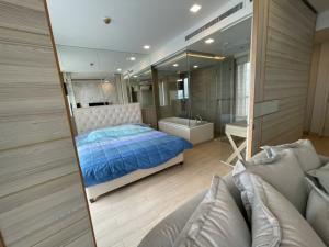 For RentCondoPattaya, Bangsaen, Chonburi : Cetus Beachfront hot deals