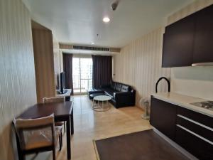 For RentCondoSukhumvit, Asoke, Thonglor : 59 Heritage (2 beds 2 baths)