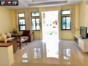 เช่าบ้านคลองเตย กล้วยน้ำไท : ⚡️GPR9120 ด่วนให้เช่า ⚡️ หมู่บ้าน Chicha Castle 💰เช่าถูก 59,900 bath💥 Hot Price