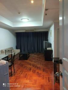 For RentCondoKhlongtoei, Kluaynamthai : TG9-0116 Condo for rent, Monterey Place (Monterey Place), Khlong Toei, 1.1 km from Queen Sirikit Convention Center.