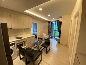 For RentCondoSukhumvit, Asoke, Thonglor : For Rent VTARA Sukhumvit 36 (55 sqm.)