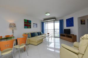 For RentCondoRama3 (Riverside),Satupadit : (For rent) Bangkok Garden Soi Narathiwat 24, 2 bedroom, 15th floor, rent 32000 baht