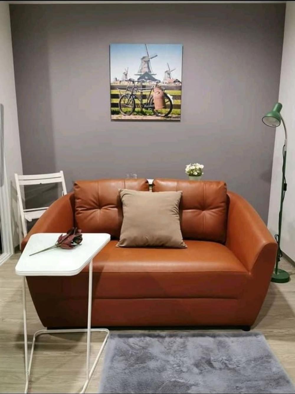 For RentCondoOnnut, Udomsuk : Regent Home Sukhumvit 97/1 for rent 🔥🔥 Rent 8,500 baht / month 🔥🔥 # near BTS Bang Chak 800 meters