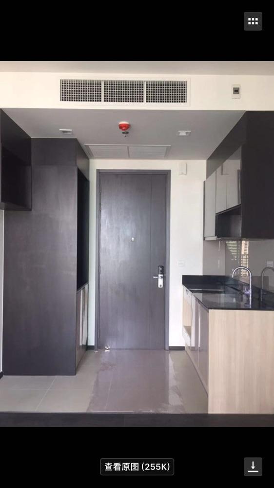 For RentCondoSukhumvit, Asoke, Thonglor : Condo the Edge Sukhumvit 23 for rent