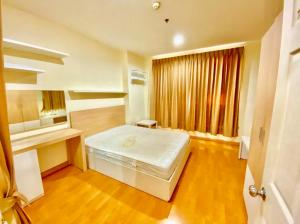 For SaleCondoAri,Anusaowaree : Condo for sale  Life @ Phahon - Ari   fully furnished. Size 41 SQM.  1 bed1 bath.