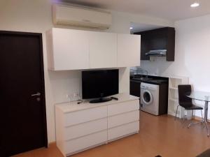 For RentCondoSukhumvit, Asoke, Thonglor : The Address Sukhumvit 42 – BTS Ekkamai 200 meters  –  Unit 45 Sq.m 10426