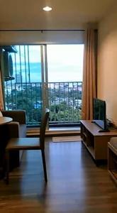 For RentCondoSamrong, Samut Prakan : SN320 The Trust @Bts Erawan, next to bts 50 steps, the best price, beautiful room, can talk first.