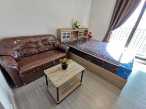 For RentCondoBang kae, Phetkasem : FOR Rent The Parkland Phetkasem 56 Unit A2716
