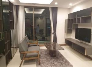 For RentCondoSukhumvit, Asoke, Thonglor : For rent Supalai oriental sukhumvit 39, size 2 bedrooms, fully furnished.