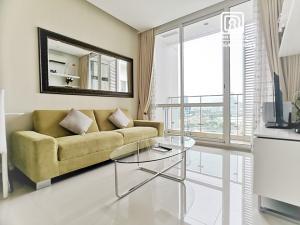 เช่าคอนโดพระราม 9 เพชรบุรีตัดใหม่ RCA : (186)TC Green condominium : เช่าขั้นต่ำ 1 เดือน/วางประกัน 1เดือน/ฟรีเน็ต/ฟรีทำความสะอาด