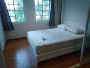 For RentCondoRama 2, Bang Khun Thian : TL031163: Condo for rent at Tulip Light Om Noi 🌷 only 5,000.-