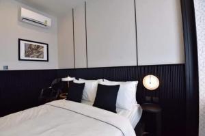 For RentCondoKasetsart, Ratchayothin : Code L10967   🔥🔥NEW Condo for rent, Knightsbridge Prime Ratchayothin # near BTS Phahon Yothin [[@Line: 0936269352]]