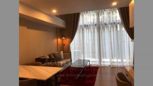 For SaleCondoWitthayu,Ploenchit  ,Langsuan : Na Vara Residence condominium for sale under market price.