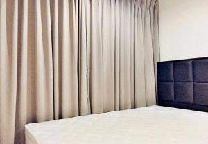 เช่าคอนโดพระราม 9 เพชรบุรีตัดใหม่ : 🎉 ห้องสวย กว้าง แบ่งเป็นสัดส่วน ตอบโจทย์ไลฟ์สไตล์คนเมือง ให้เช่าคอนโด Condolette Midst พระราม 9 ใกล้ MRT พระราม 9