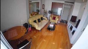 For RentCondoSathorn, Narathiwat : For Rent Sathorn House Condominium (54 sqm.)