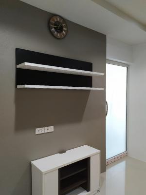For RentCondoPattaya, Bangsaen, Chonburi : Condo for rent Amata Nakorn