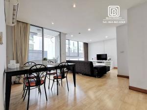 For RentCondoSukhumvit, Asoke, Thonglor : Twin peaks residence: Minimum rental 1 month / warranty 1 month / free internet / free cleaning
