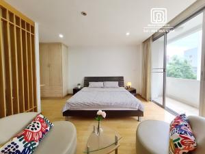 For RentCondoSukhumvit, Asoke, Thonglor : Twin peak residence: Minimum rental 1 month / warranty 1 month / free internet / free cleaning