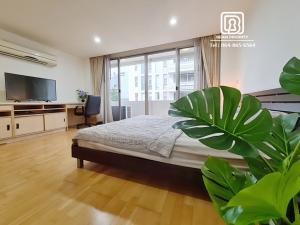 For RentCondoSukhumvit, Asoke, Thonglor : (416)Twin peaks residence: Minimum rental 1 month / warranty 1 month / free internet / free cleaning
